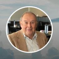 Milton Anthony Cooligan  2019 avis de deces  NecroCanada