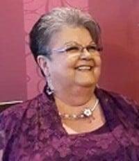ROUILLARD LOISELLE Diane  1944  2019 avis de deces  NecroCanada
