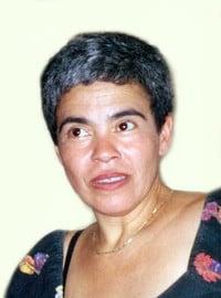 Yolanda Vivas Rebolledo  May 05 1952  January 27 2019 avis de deces  NecroCanada