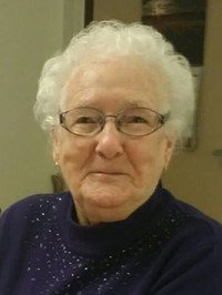 Bern Morrow Minshull  October 26 1925  February 11 2019 (age 93) avis de deces  NecroCanada