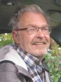 Claude Jean 1943 – 2019 avis de deces  NecroCanada