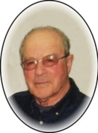 Claude Pierre Francois