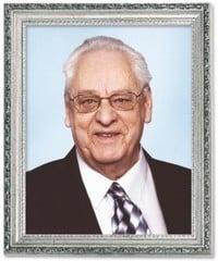 DEBELLEFEUILLE Claude 1933 – 2019 avis de deces  NecroCanada