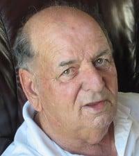 Gaetan Blanchard  15 avril 1942  11 février 2019 avis de deces  NecroCanada