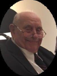 George Victor
