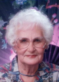 Hazel Bethia Frederick Howie  August 10 1916  February 4 2019 (age 102) avis de deces  NecroCanada
