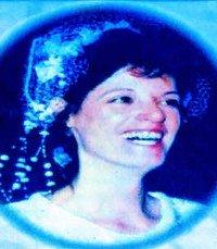 Heather MacLean  December 14 1961 –