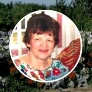 Jacqueline Annette Drewes  2019 avis de deces  NecroCanada