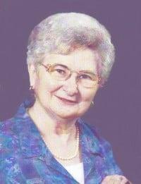 Joanna Josephine Rosicki Sokolowski  August 17 1929  February 11 2019 (age 89) avis de deces  NecroCanada