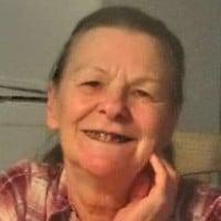 Liliane Beaupre Nee Lirette  1952  2019 avis de deces  NecroCanada
