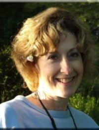 Lisa Irene