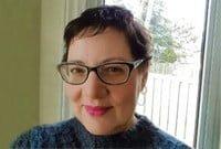 Maggie Sousa  2019 avis de deces  NecroCanada