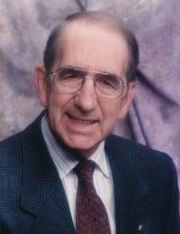 Maurice Lapointe  1933  2019 (86 ans) avis de deces  NecroCanada