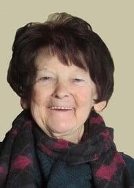 Micheline Plasse  1939  2019 avis de deces  NecroCanada