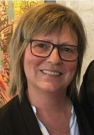 Mme Isabelle Tremblay  2019 avis de deces  NecroCanada