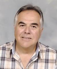Ouellet Claude  2019 avis de deces  NecroCanada