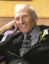 Ray Blommaert  1943  2019 (age 76) avis de deces  NecroCanada