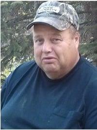 Richard Vincent Sander  February 4th 2019 avis de deces  NecroCanada