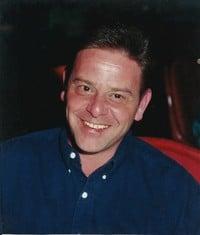 Robert Allen Kitzul  September 15 1963  February 8 2019 (age 55) avis de deces  NecroCanada