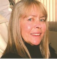 Sandra E Davidson  2019 avis de deces  NecroCanada