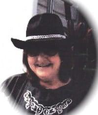 Sandra Lynn Siverson Scheffelmaier  January 17 1958  February 9 2019 (age 61) avis de deces  NecroCanada