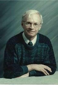 Serge Richard 1951 – 2019 avis de deces  NecroCanada