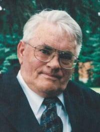 William Bill James Gray  September 7 1934  February 7 2019 (age 84) avis de deces  NecroCanada