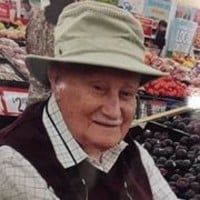 William Kirshenblatt  Monday February 11 2019 avis de deces  NecroCanada