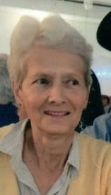 Anita Emilda Hebert  19472019 avis de deces  NecroCanada