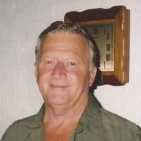 Bernard Daudelin  1940  2019 avis de deces  NecroCanada