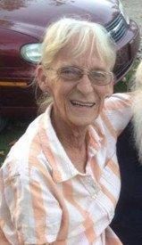 Brenda Wales-Mason  June 17 1951  February 11 2019 (age 67) avis de deces  NecroCanada