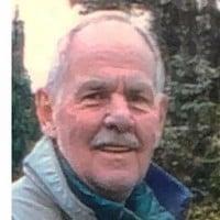 DIMOND John Trimble  August 19 1939 — February 8 2019 avis de deces  NecroCanada