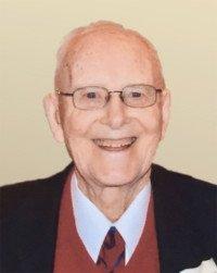 Donald Barrett Mutton 7 fevrier 2019 avis de deces  NecroCanada