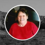 Elaine Louise Casey  2019 avis de deces  NecroCanada