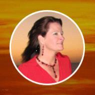 Janice Lynn Chant-Bernard  2019 avis de deces  NecroCanada