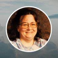 Judy Cheeseman  2019 avis de deces  NecroCanada