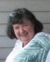 Linda Boudreau  19492019 avis de deces  NecroCanada