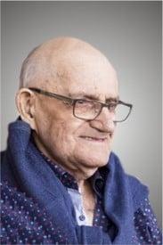 Parent Maurice  2019 avis de deces  NecroCanada