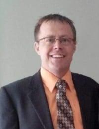 Patrick PJ James Shea  2019 avis de deces  NecroCanada