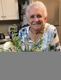 Phyllis Marie Brezinski  February 10 2019 avis de deces  NecroCanada