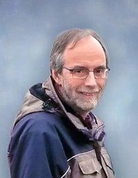 Roger Dion  2019 avis de deces  NecroCanada