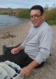 Ronald Alexander Mercier  July 6 1944  February 11 2019 (age 74) avis de deces  NecroCanada