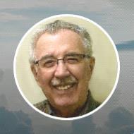Ronald John Ron McArthur  2019 avis de deces  NecroCanada