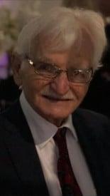 "Salvatore ""Nino Benedetto  2019 avis de deces  NecroCanada"