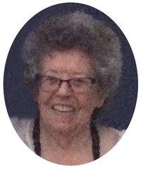 Sharon Ann Machan SHYNKARUK  May 4 1942  February 11 2019 (age 76) avis de deces  NecroCanada
