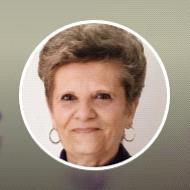 Shirley Ann Boris  2019 avis de deces  NecroCanada