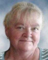 Tina Diane Heatherington  6 octobre 1969  10 février 2019 avis de deces  NecroCanada