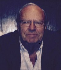Wes Dickenson  April 26 1944 –
