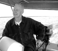 William Bill Croswell  February 11 2019 avis de deces  NecroCanada