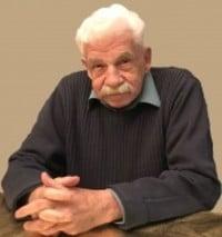 BLAIS Rejean  1942  2019 avis de deces  NecroCanada